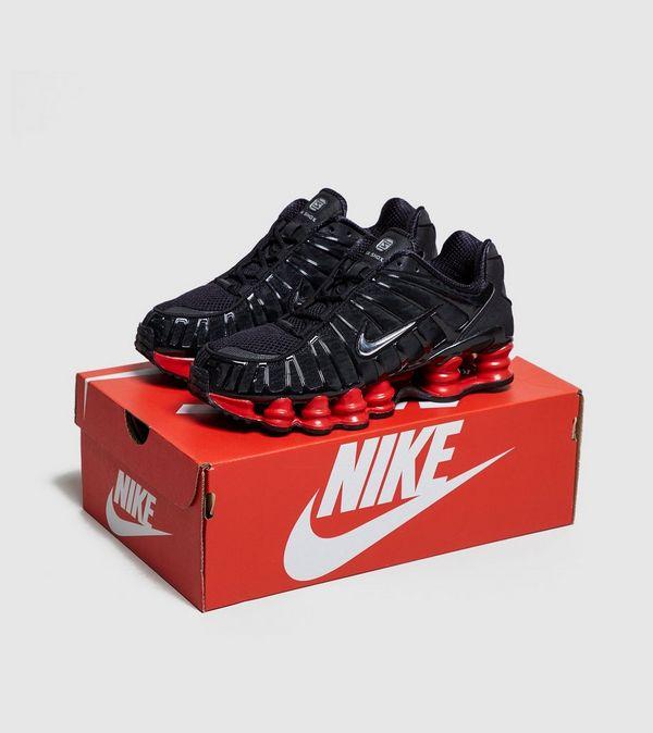Nike x Skepta SK SHOX Women's