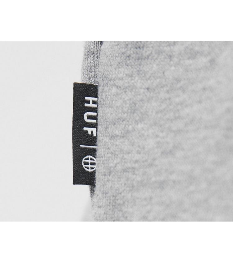 HUF High Definition Hoodie