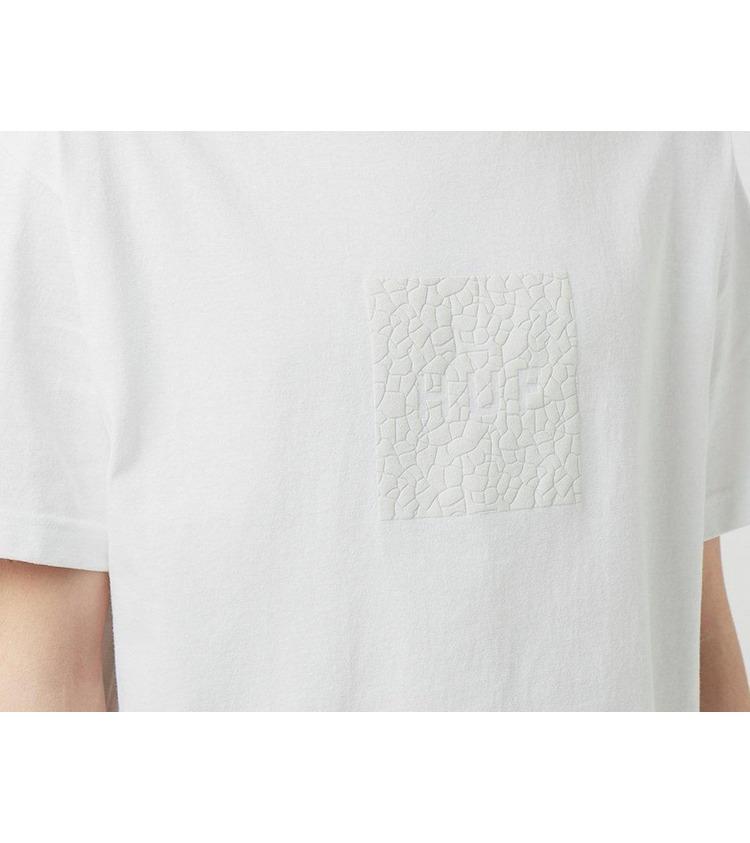 HUF Quake Box T-Shirt