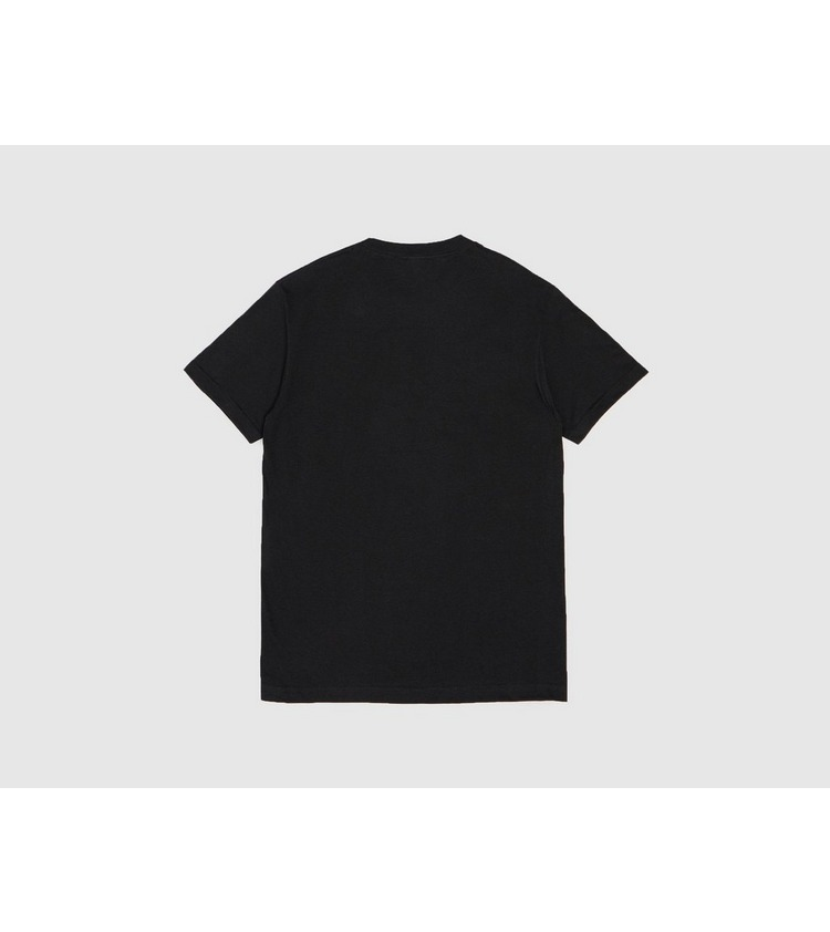 HUF Youth of Today T-Shirt