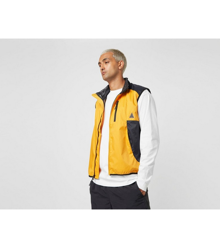 HUF Peak Tech Vest
