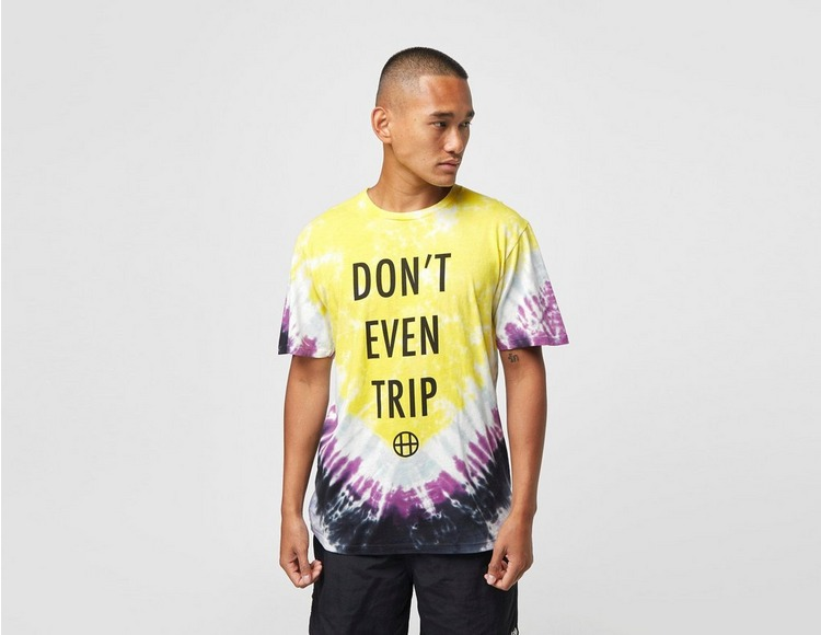 Huf Don't Trip T-Shirt