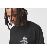 Stussy Jamaica World Tribe T-Shirt
