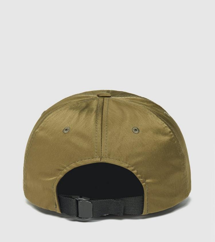 Stussy Nylon Cap