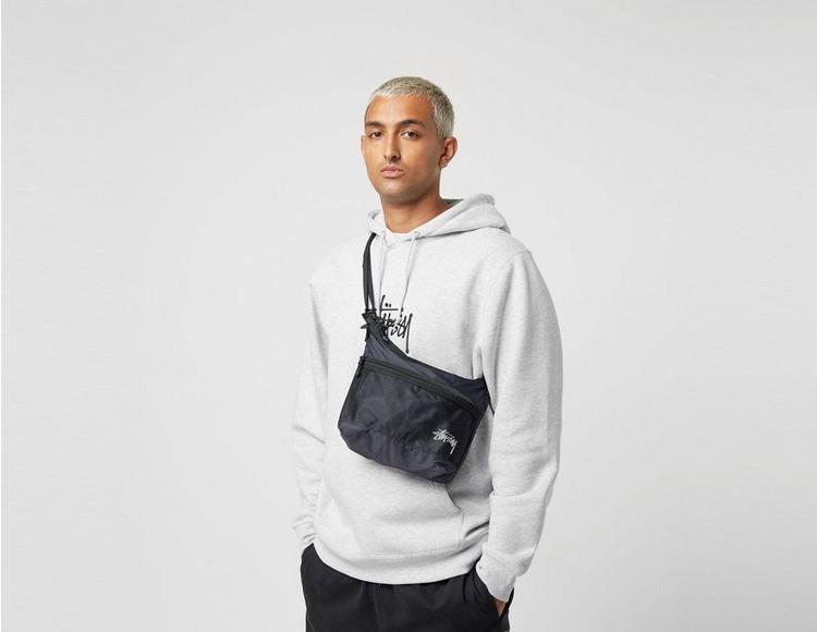 Stussy Lightweight Shoulder Bag