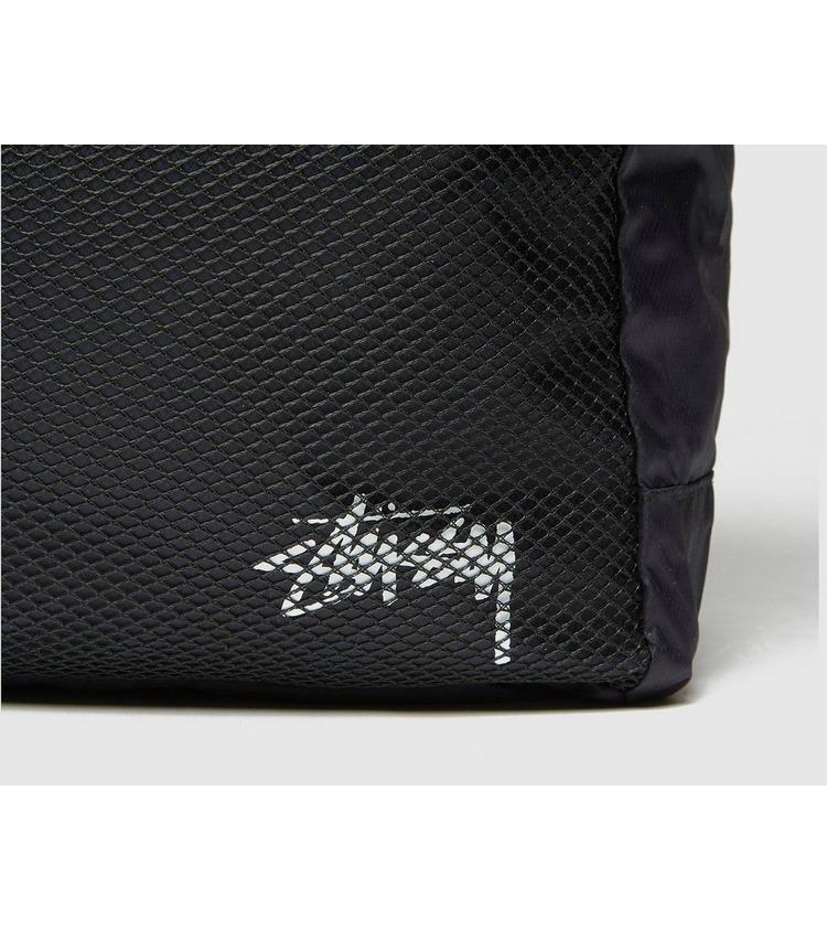 Stussy Lightweight Travel Tote Bag