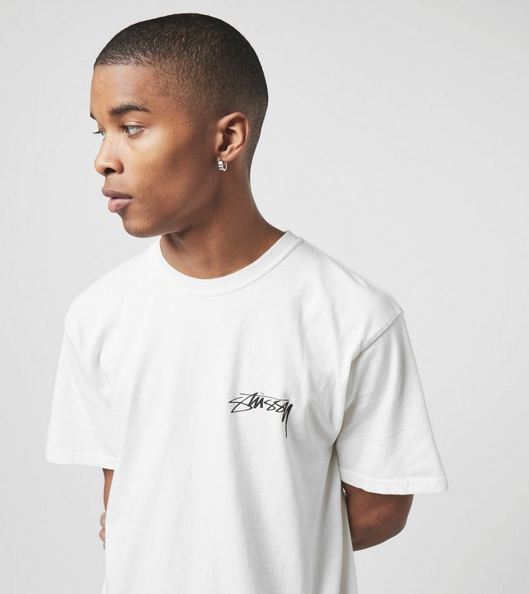 Stussy Bloom T-Shirt