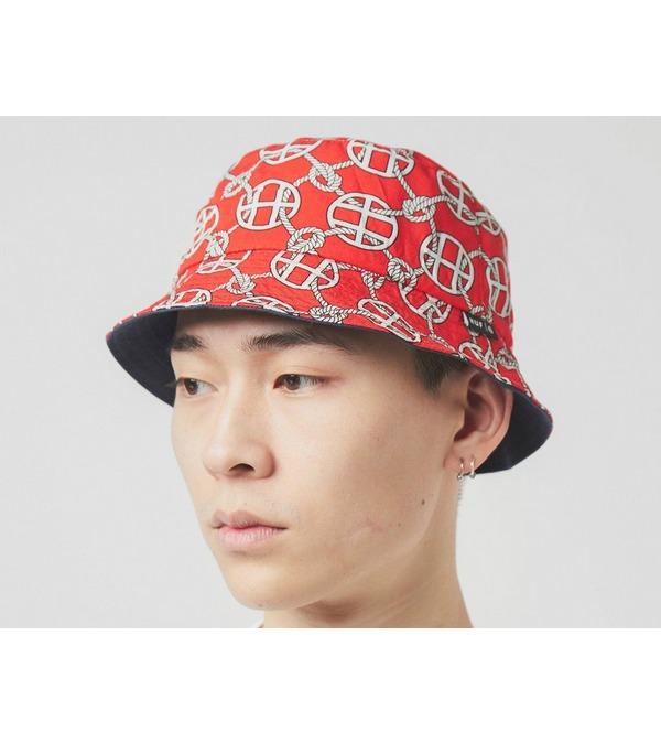 HUF Atelier Bucket Hat
