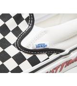 Vans Anaheim Slip On OG 'Fast Times'