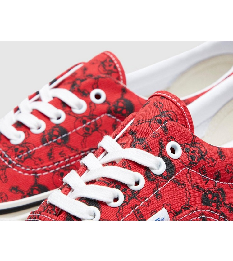 Vans Anaheim Factory Era 95 DX