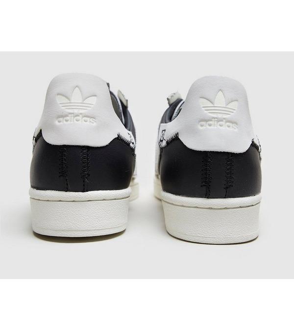 adidas Originals Superstar WS1
