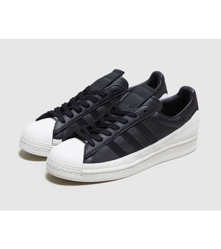 adidas Originals Superstar MG