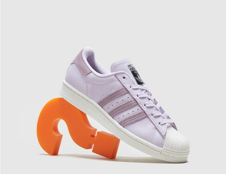 adidas Originals Superstar Empowered Women's