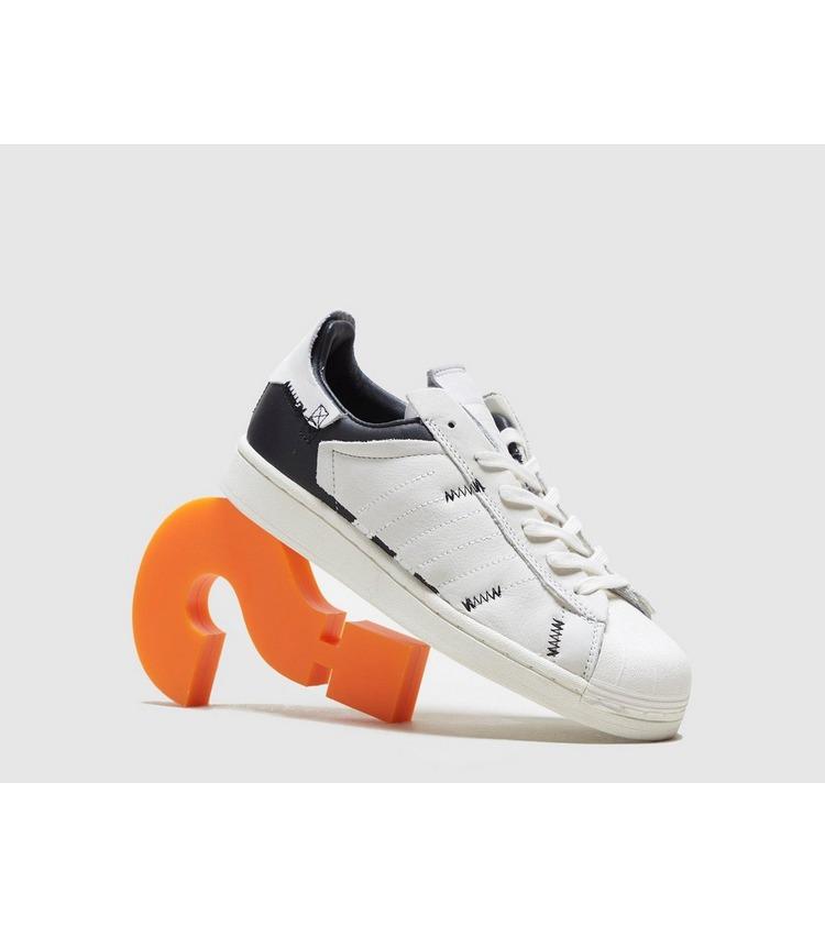 adidas Originals Superstar NS1 Women's