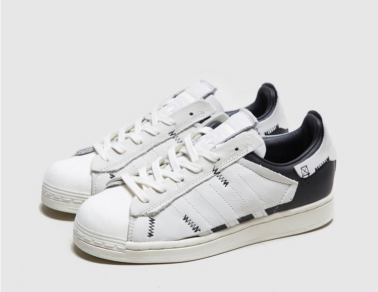 adidas Originals Superstar NS1 Femme