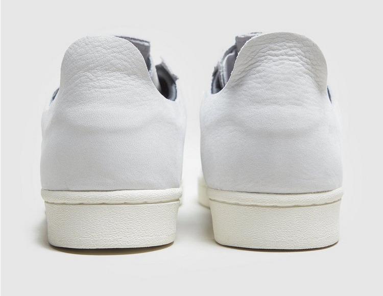 adidas Originals Superstar NS2 Women's