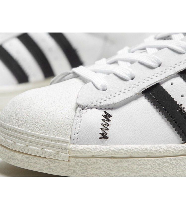 adidas Originals Superstar NS2 Women's