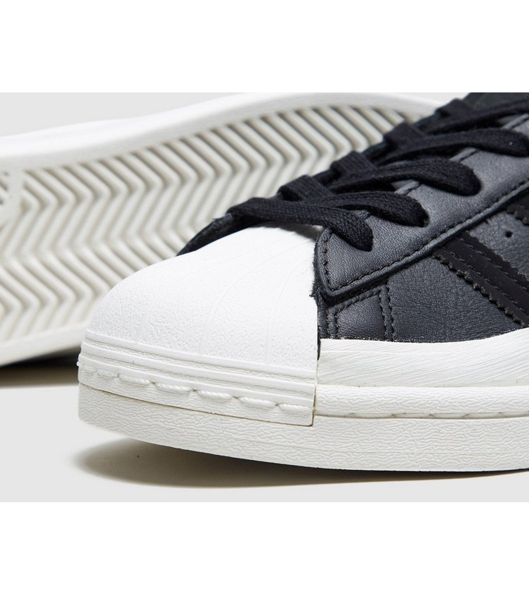 adidas Originals Superstar MG Women's