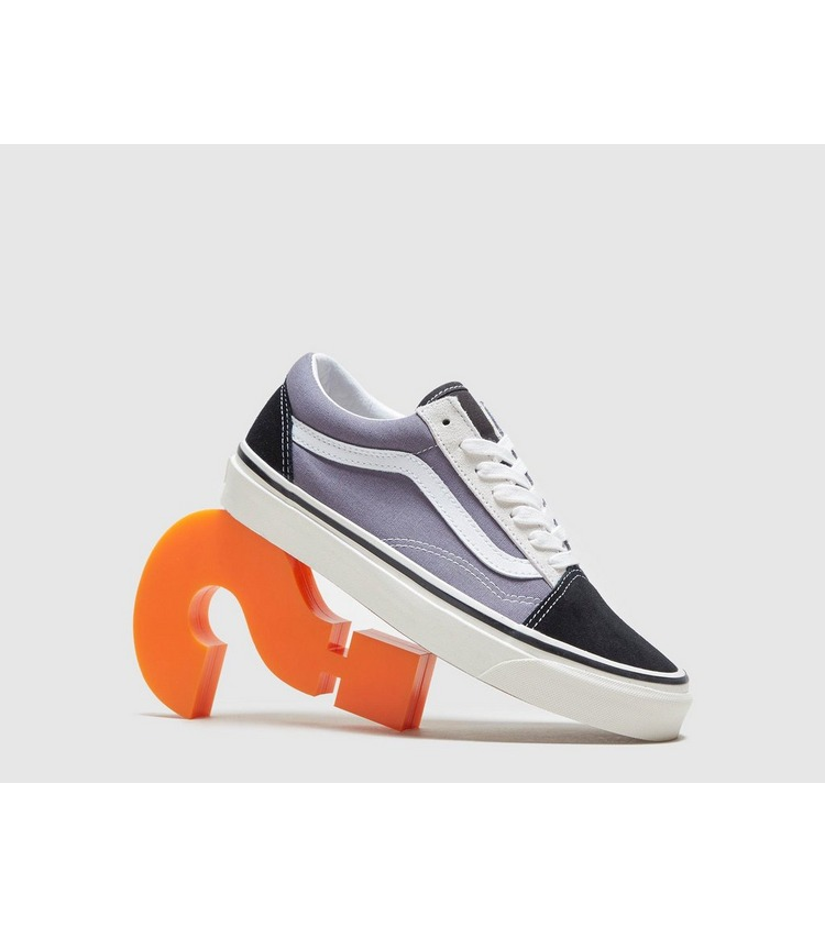 Vans Anaheim Old Skool Women's