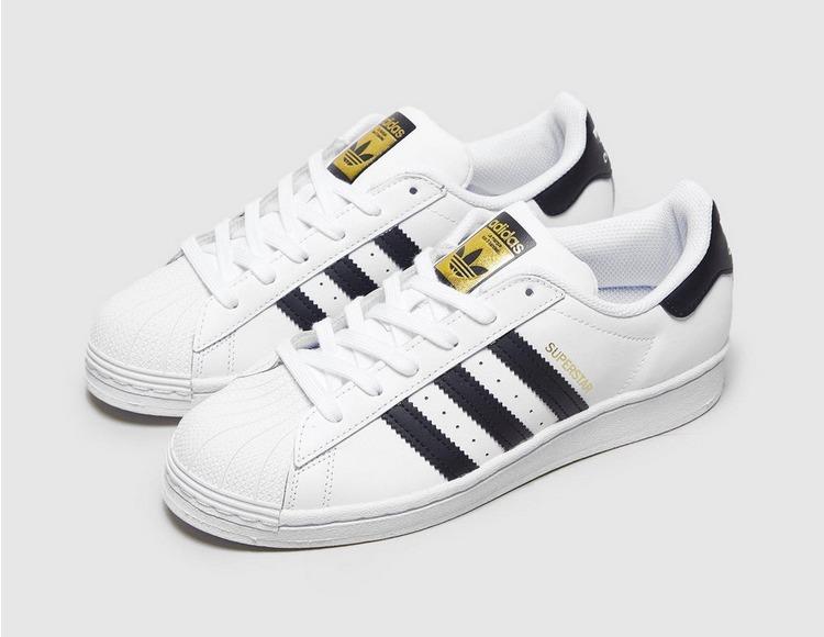 adidas Originals Superstar Naiset
