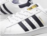 adidas Originals Superstar Frauen