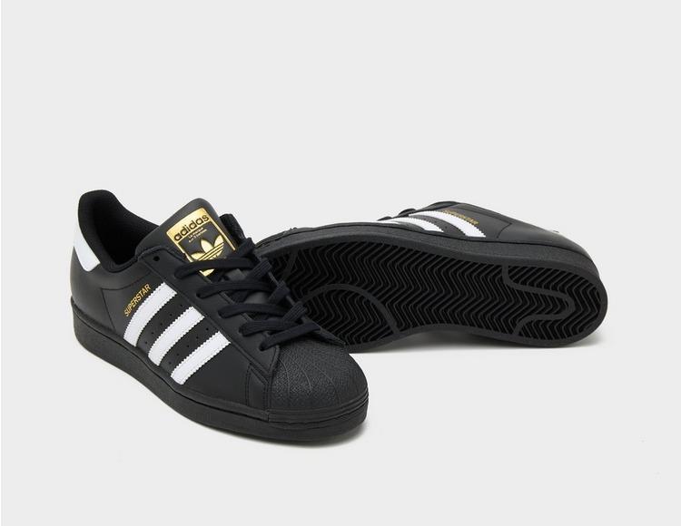adidas Originals Superstar Til Kvinder