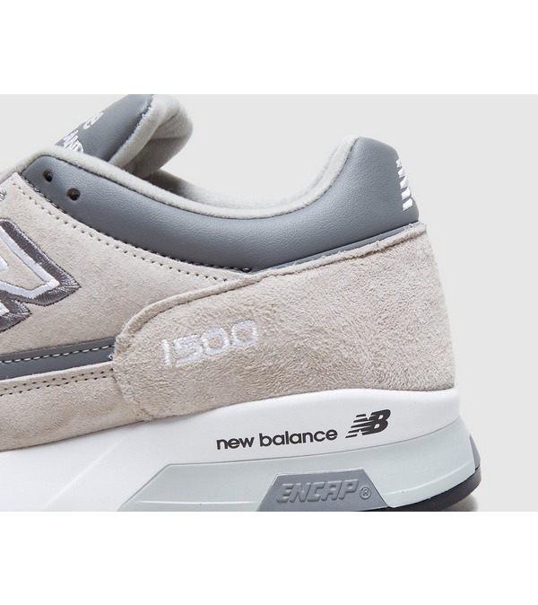 New Balance M1500 'Made in UK'