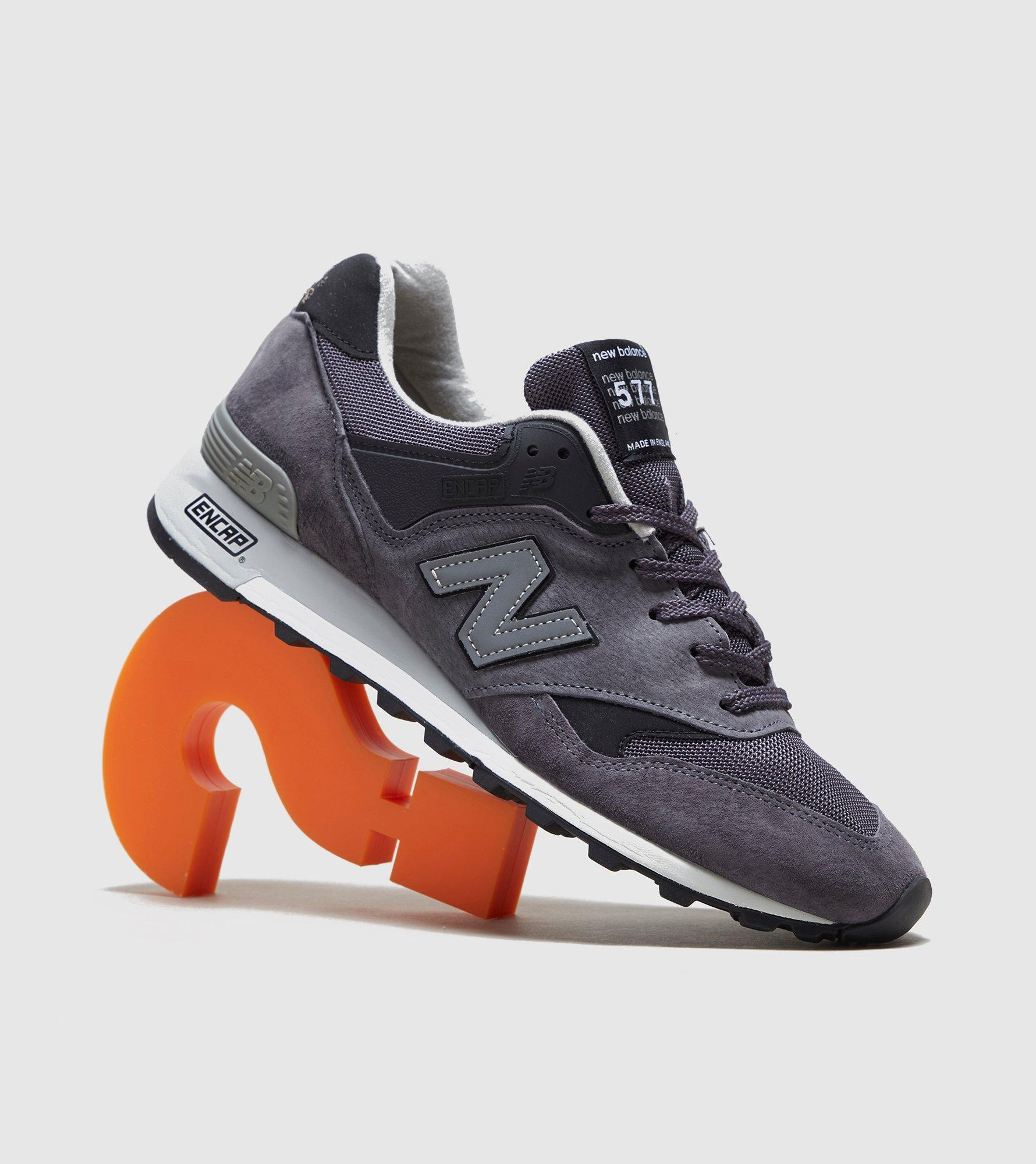 Automático Aviación por no mencionar  Buy > new balance 577 made in uk Limit discounts 50% OFF