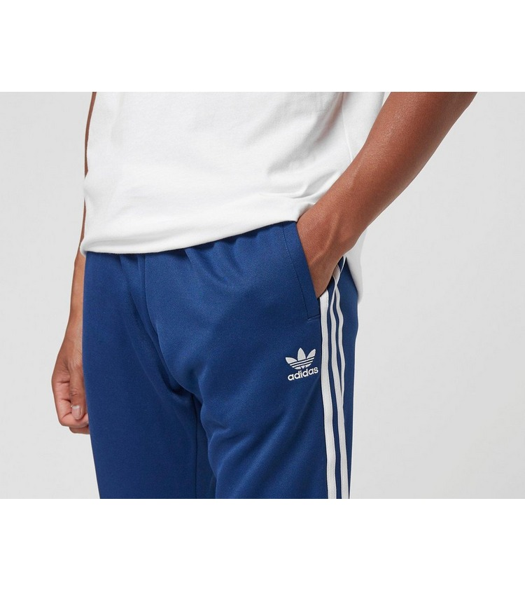 adidas Originals SS Track Pants Men's