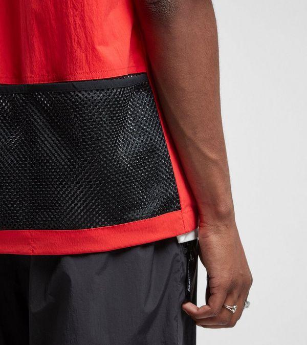 Nike ACG Top