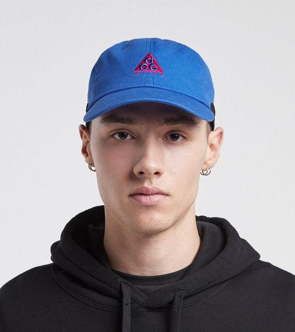 Nike ACG H86 Cap
