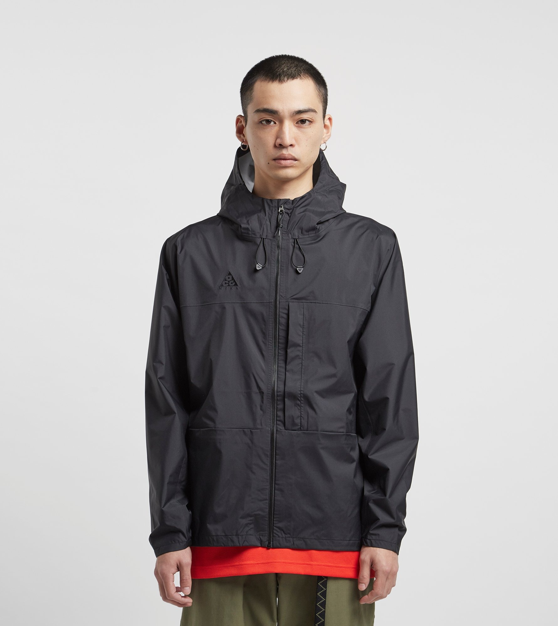 Nike ACG Packable Jacket | Size?