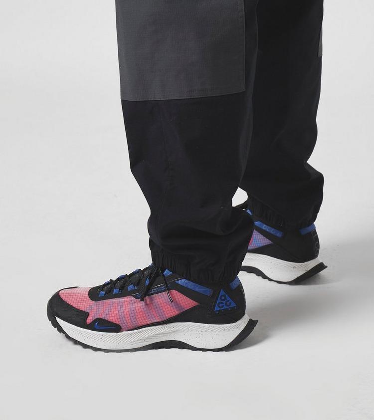 Nike ACG Trail Pant