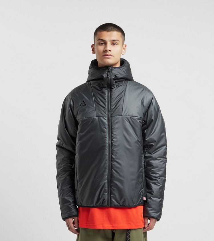 Nike ACG Primaloft Hooded Jacket