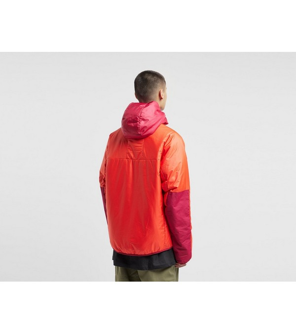 Nike ACG Primaloft Hooded Jacket