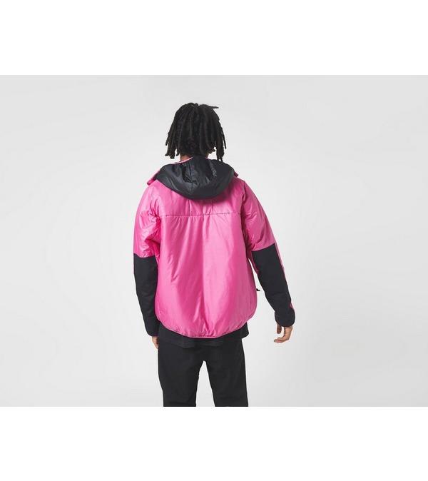 Nike ACG Primaloft Hooded Jakke | Size?