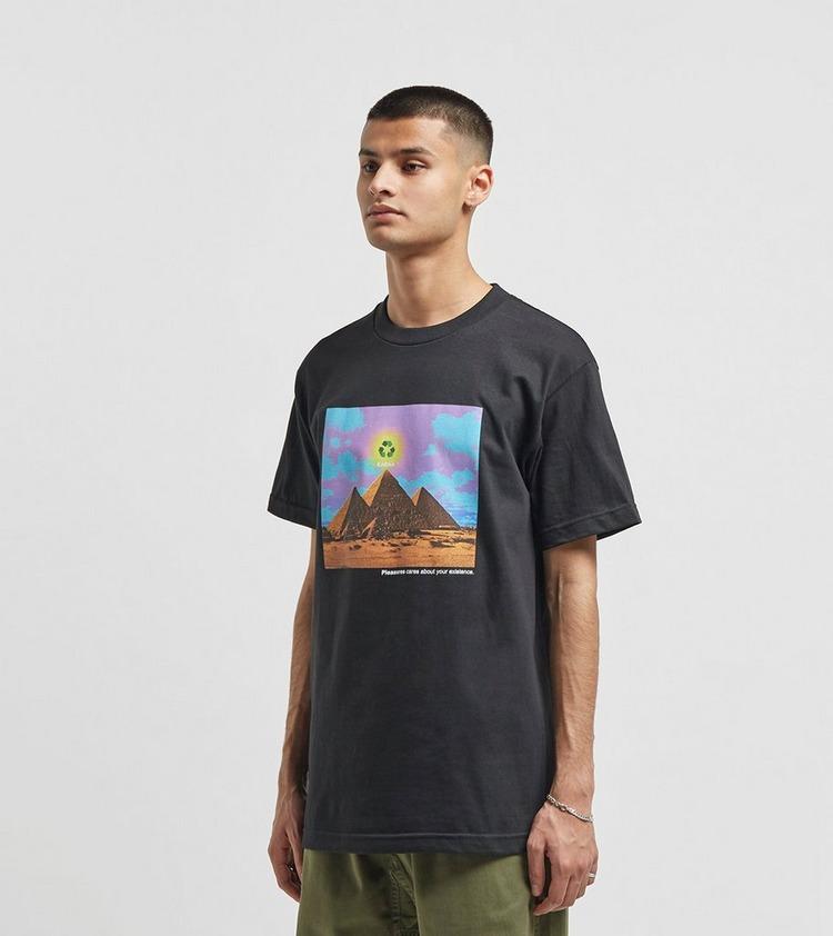 PLEASURES Karma T-Shirt