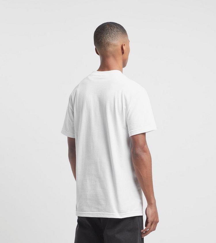 PLEASURES Satisfaction T-Shirt