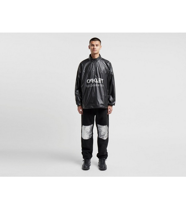 Oakley High Definition Optics Fleece Pants
