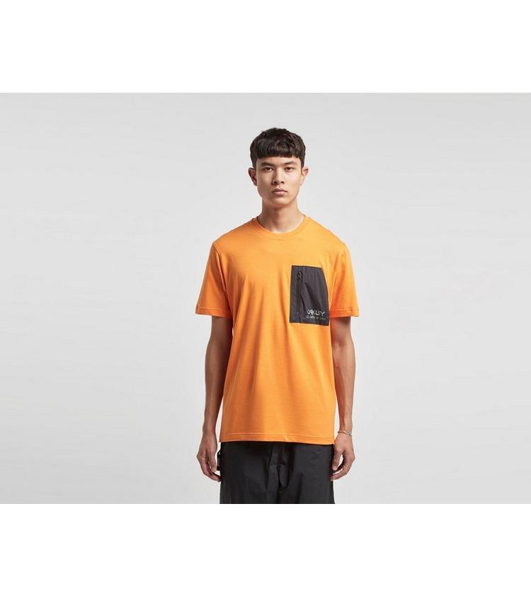 OAKLEY High Definition Optics Pocket T-Shirt