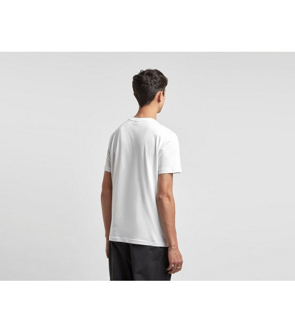 OAKLEY High Definition Optics Logo T-Shirt