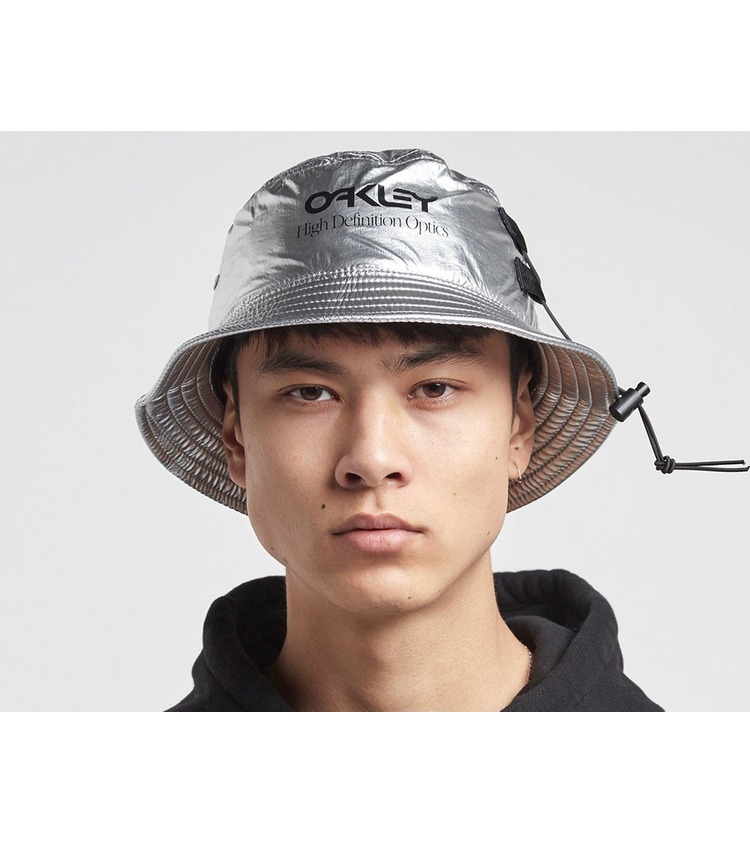 Oakley High Definition Optics Bucket Hat
