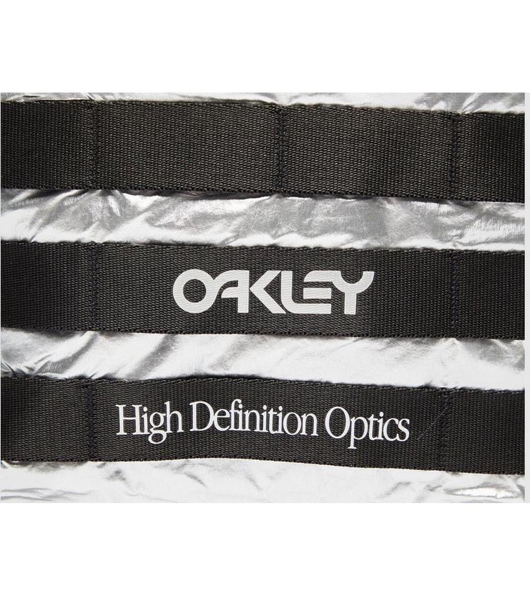 Oakley High Definition Optics Chest Rig