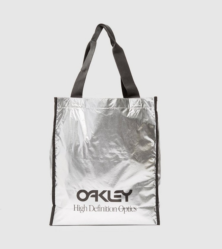 Oakley High Definition Optics Tote Bag