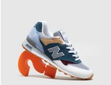 New Balance 577 'Supply Pack' - Made In England