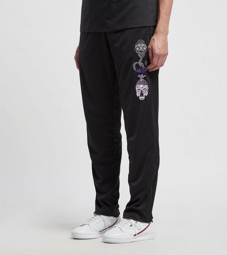 adidas Originals x Keiichi Tanaami Gallery Firebird Track Pant
