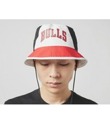 New Era Bulls Bucket Hat