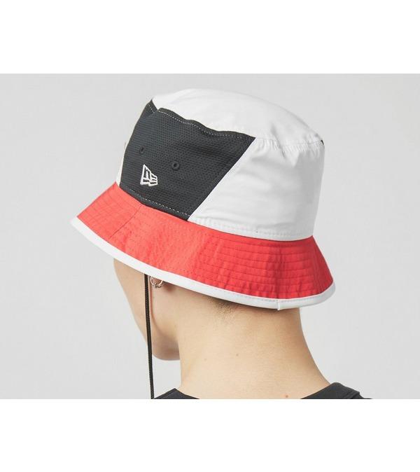 New Era Bulls Bucket Hat