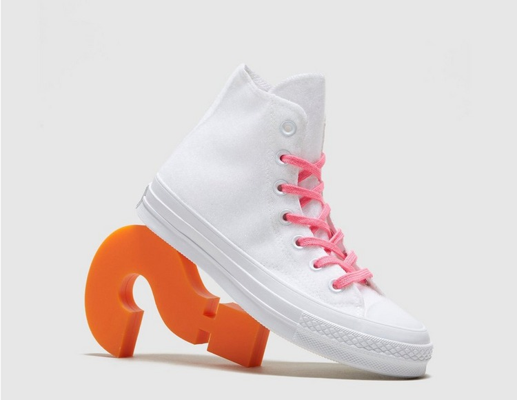 Converse Chuck Taylor All Star 70 'Multipatch' Women's