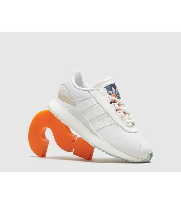 adidas SL Andridge sko Orange | adidas Denmark